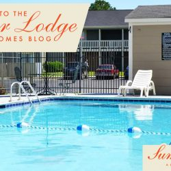 Summer Lodge Apartment Homes